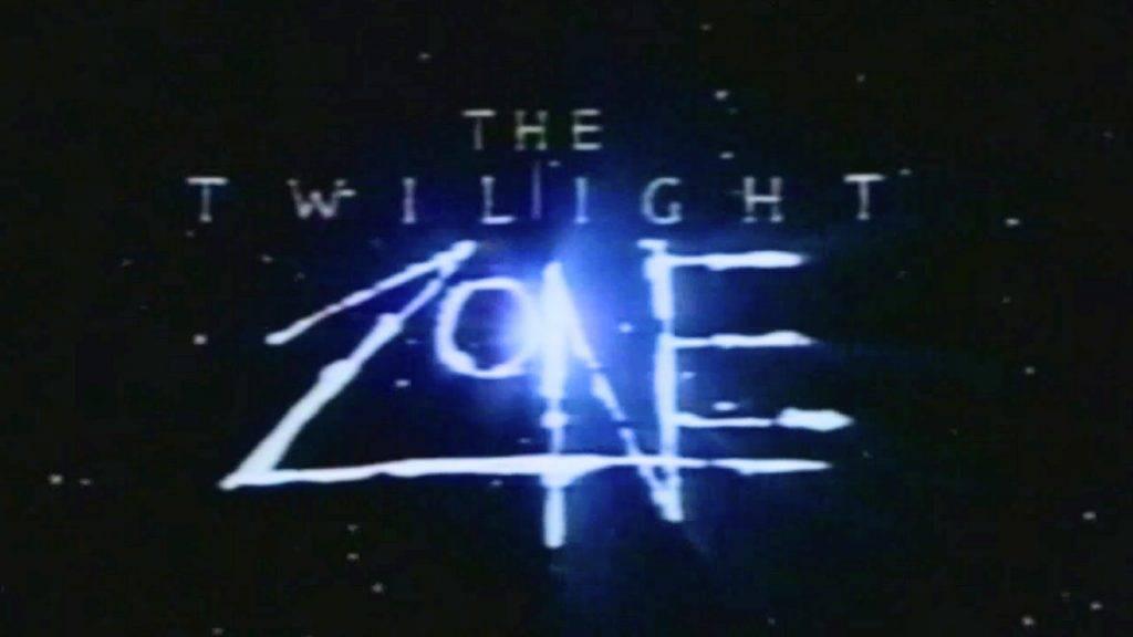 «Сумеречная зона»: сериал, который до сих пор ломает реальность 26