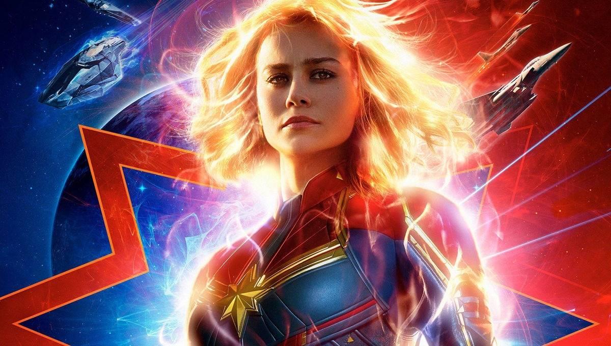 Слух дня: кто сыграет в будущих фильмах киновселенной Marvel? 23
