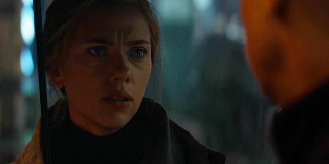 «Мстители: Финал» — 42 детали, которые мы увидели в трейлере 10