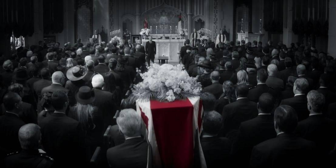 «Мстители: Финал» — 42 детали, которые мы увидели в трейлере 11