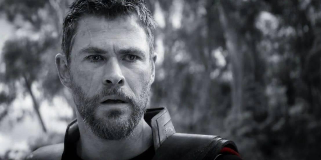 «Мстители: Финал» — 42 детали, которые мы увидели в трейлере 16