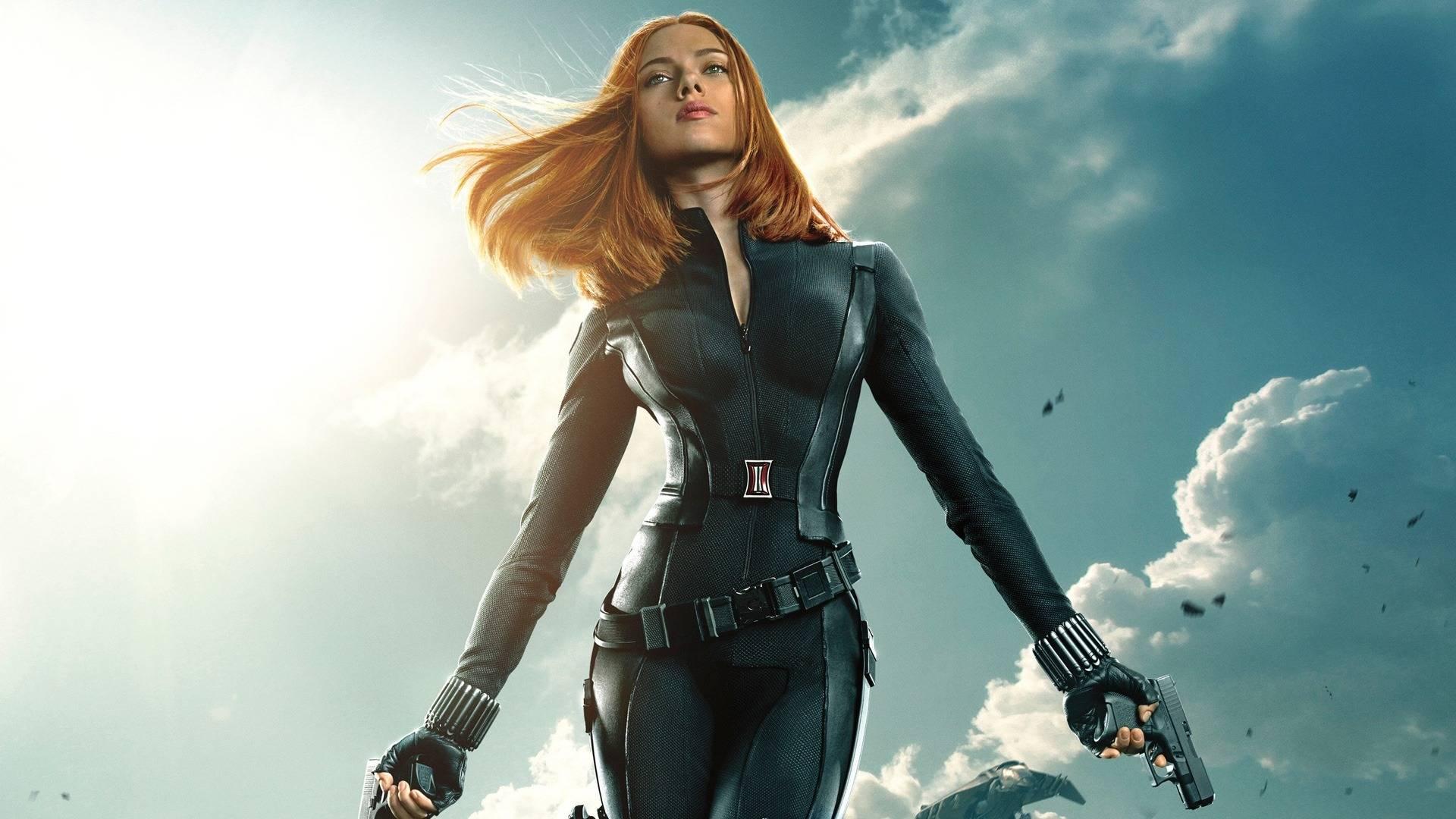 Слух дня: кто сыграет в будущих фильмах киновселенной Marvel? 8