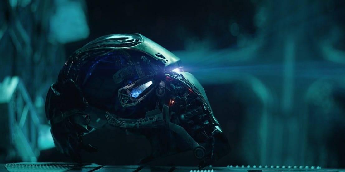 «Мстители: Финал» — 42 детали, которые мы увидели в трейлере 1