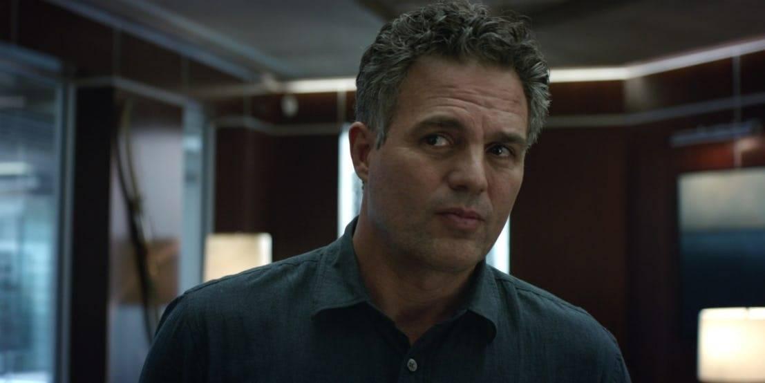 «Мстители: Финал» — 42 детали, которые мы увидели в трейлере 19