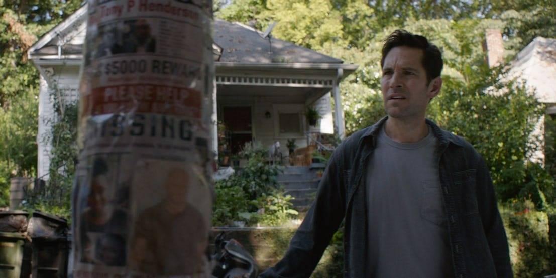 «Мстители: Финал» — 42 детали, которые мы увидели в трейлере 20