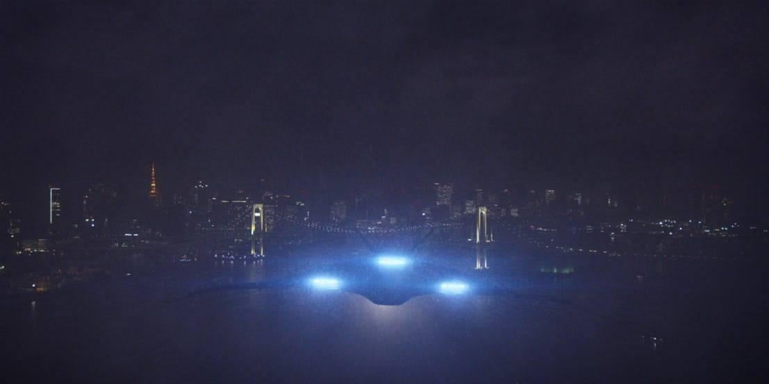 «Мстители: Финал» — 42 детали, которые мы увидели в трейлере 21