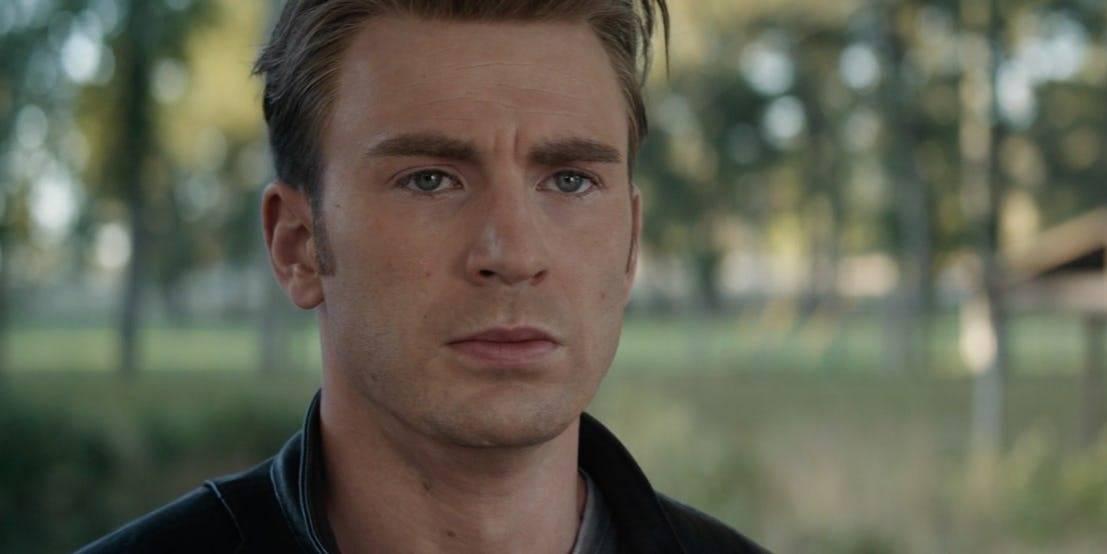 «Мстители: Финал» — 42 детали, которые мы увидели в трейлере 23
