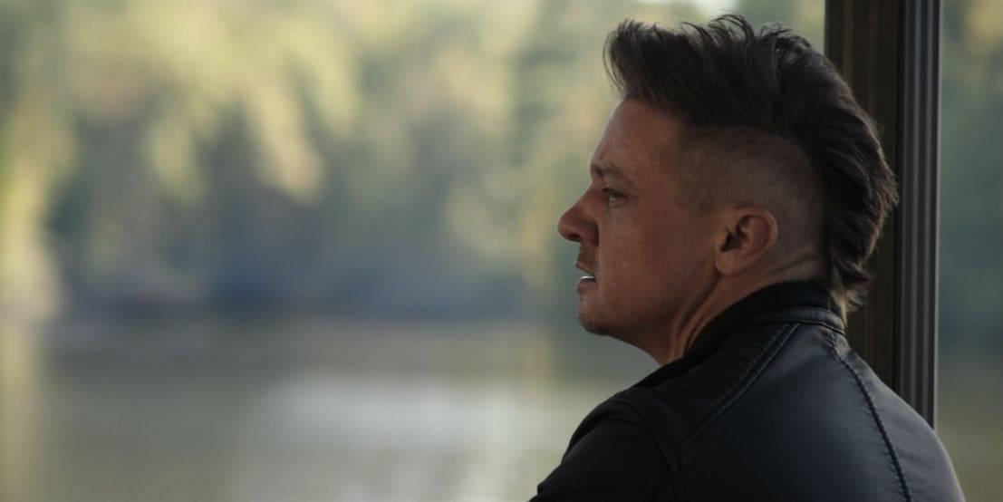 «Мстители: Финал» — 42 детали, которые мы увидели в трейлере 26