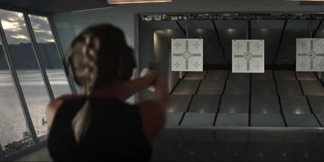 «Мстители: Финал» — 42 детали, которые мы увидели в трейлере 30