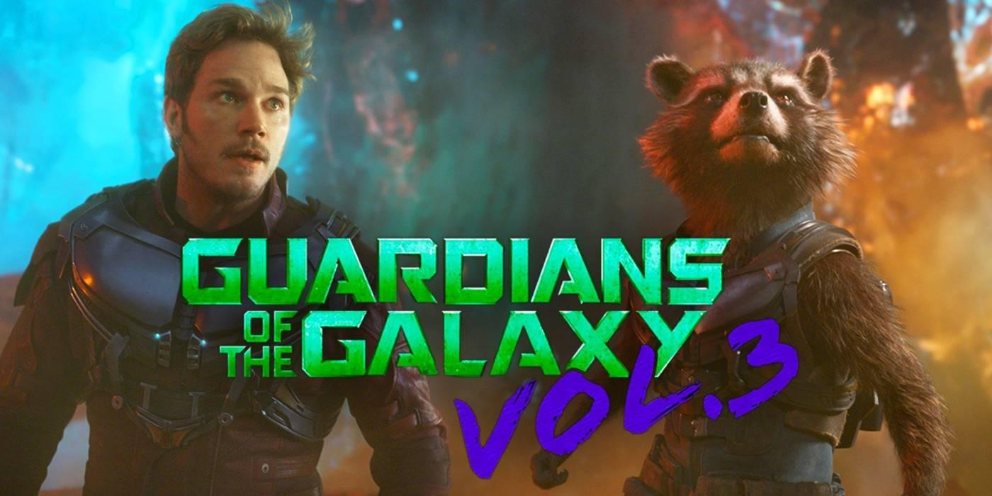 Слух дня: кто сыграет в будущих фильмах киновселенной Marvel? 24