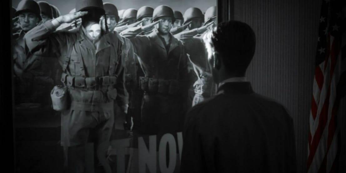«Мстители: Финал» — 42 детали, которые мы увидели в трейлере 5