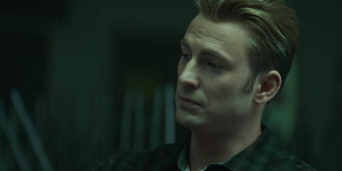 «Мстители: Финал» — 42 детали, которые мы увидели в трейлере 7