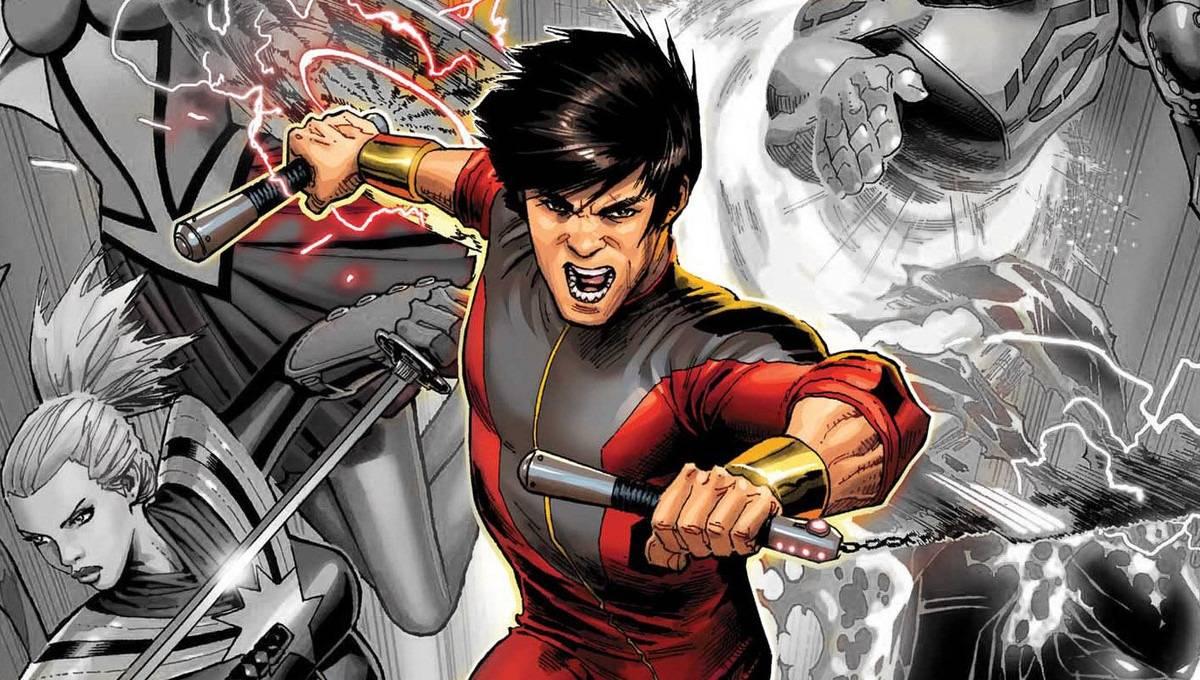 Слух дня: кто сыграет в будущих фильмах киновселенной Marvel? 11