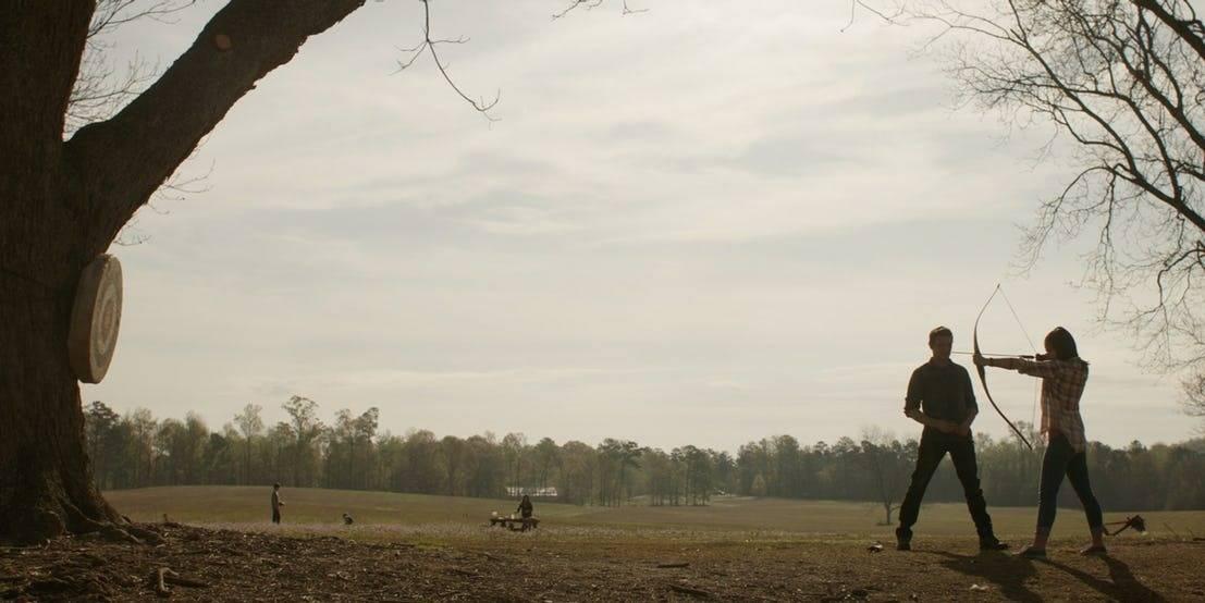 «Мстители: Финал» — 42 детали, которые мы увидели в трейлере 8