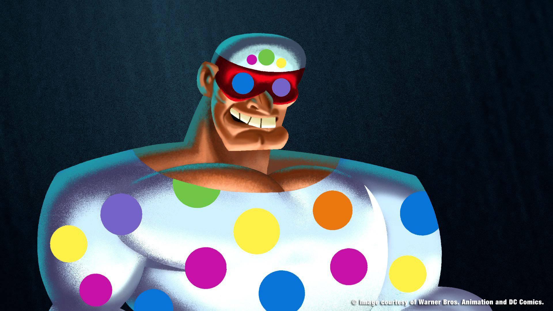 СМИ: в «Отряде самоубийц» Джеймса Ганна появятся новые персонажи —в их числе Король акул 3