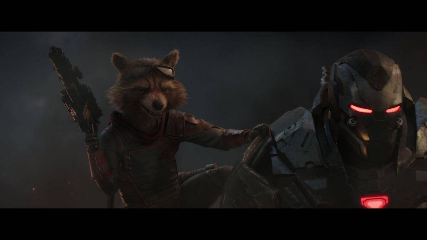Слух дня: кто сыграет в будущих фильмах киновселенной Marvel? 1