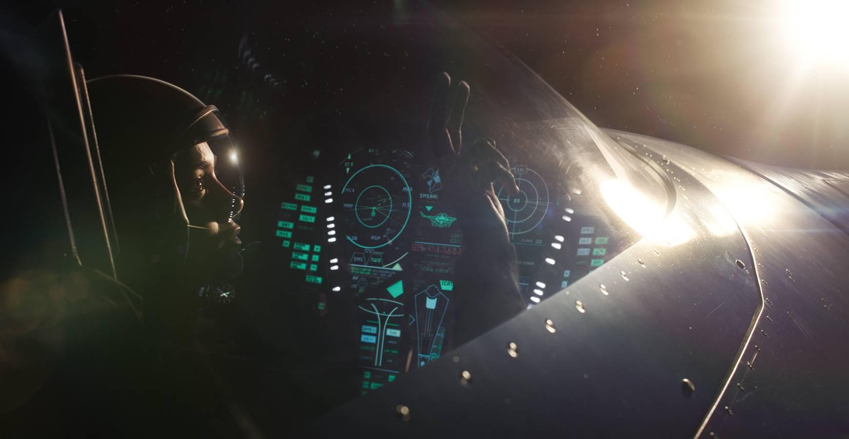 «Капитан Марвел» — фильм о слишком сильной героине 4