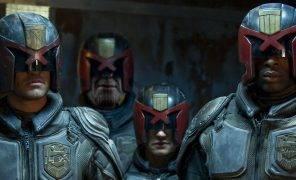 Флешмоб: как спрятать Таноса в кадрах из других фильмов
