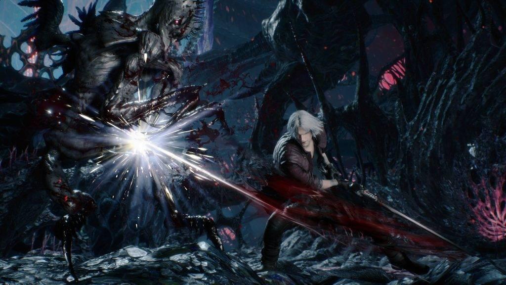 Самые ожидаемые фантастические игры марта 2019 года 1