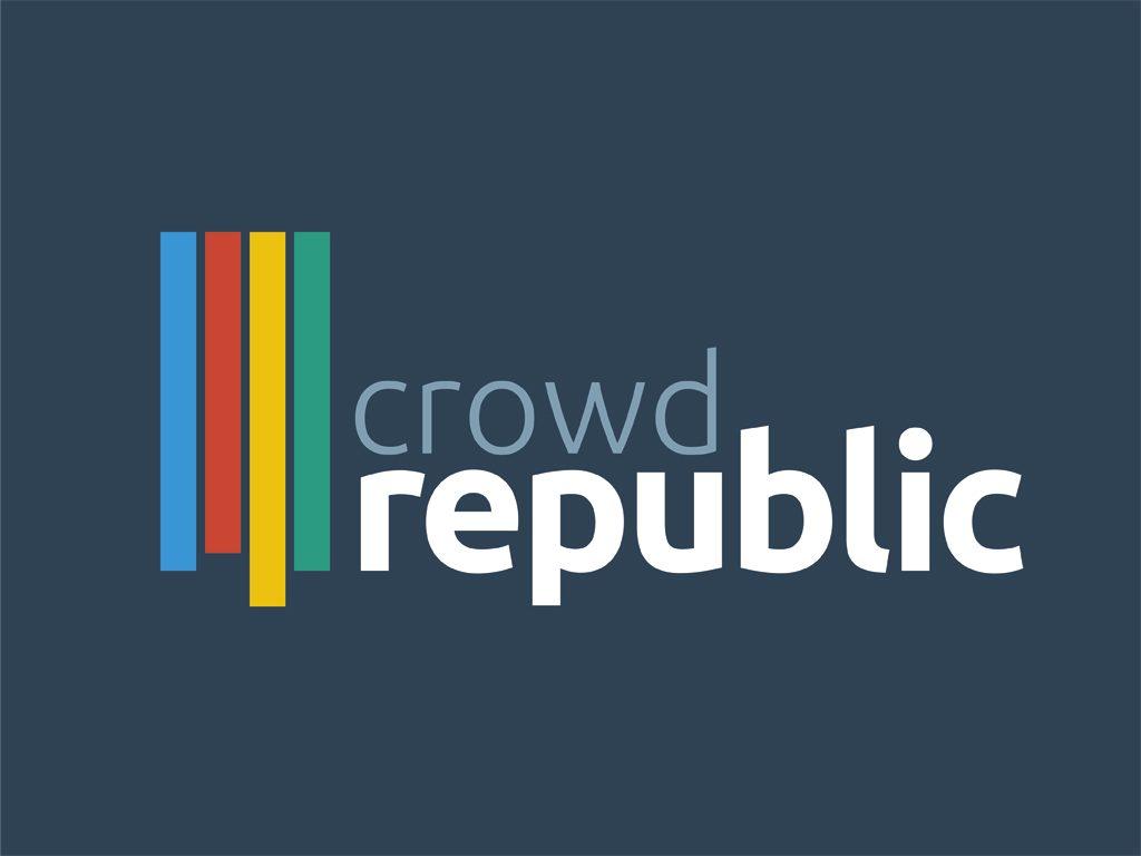 Crowdrepublic