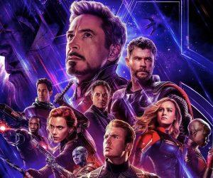Слух дня: кто сыграет в будущих фильмах киновселенной Marvel?