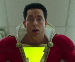 «Шазам!»: самый «марвеловский» фильм DC 1
