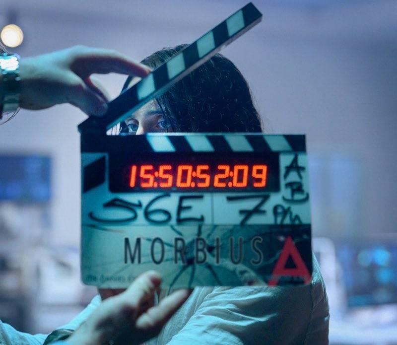Кто есть кто в «Морбиусе» — сольном фильме про ещё одного врага Человека-паука