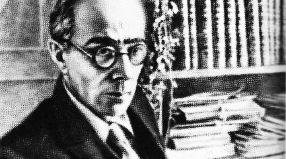Александр Беляев: неизвестная сторона «русского Жюля Верна» 13