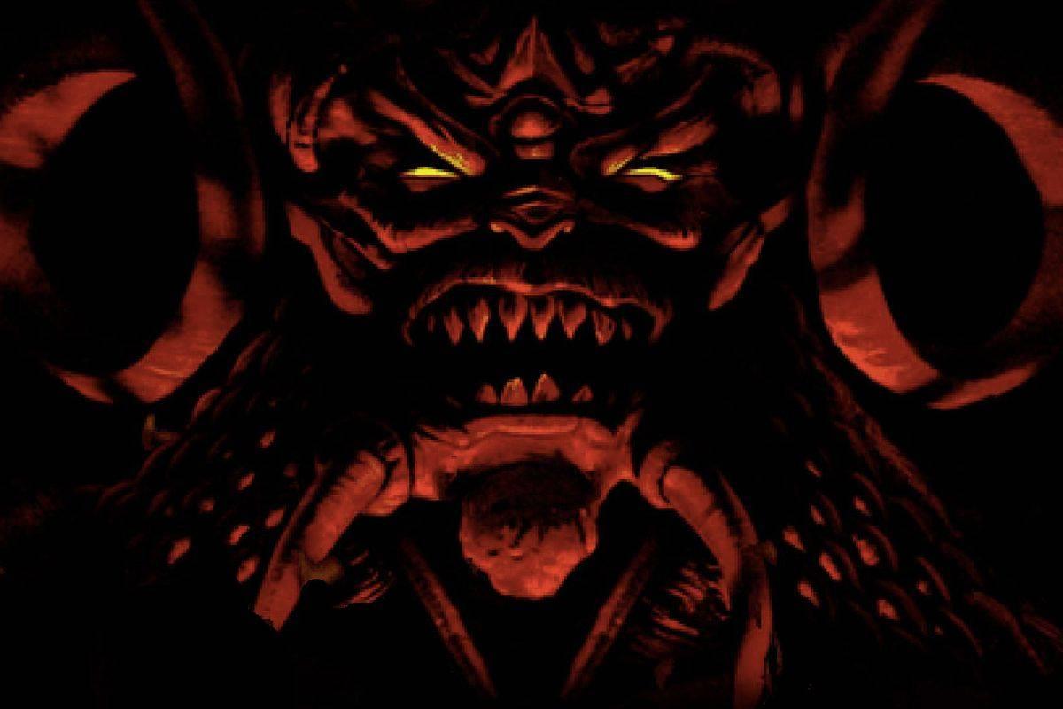 Blizzard и GOG выпустили в продажу первую Diablo — впервые в «цифре»