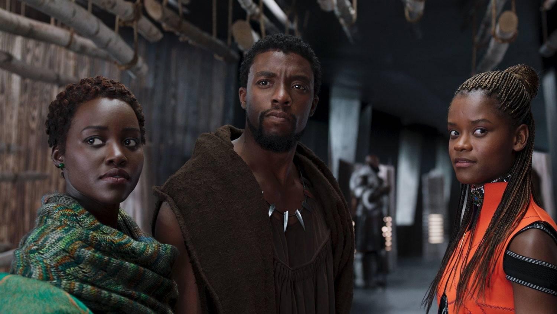 Слух дня: кто сыграет в будущих фильмах киновселенной Marvel? 17
