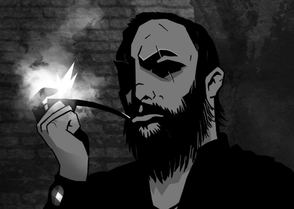 Одиннадцать друзей Корво: обзор настольной ролевой игры «Клинки во тьме»