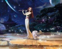 Ойкумена: космическая вселенная Г. Л. Олди 9