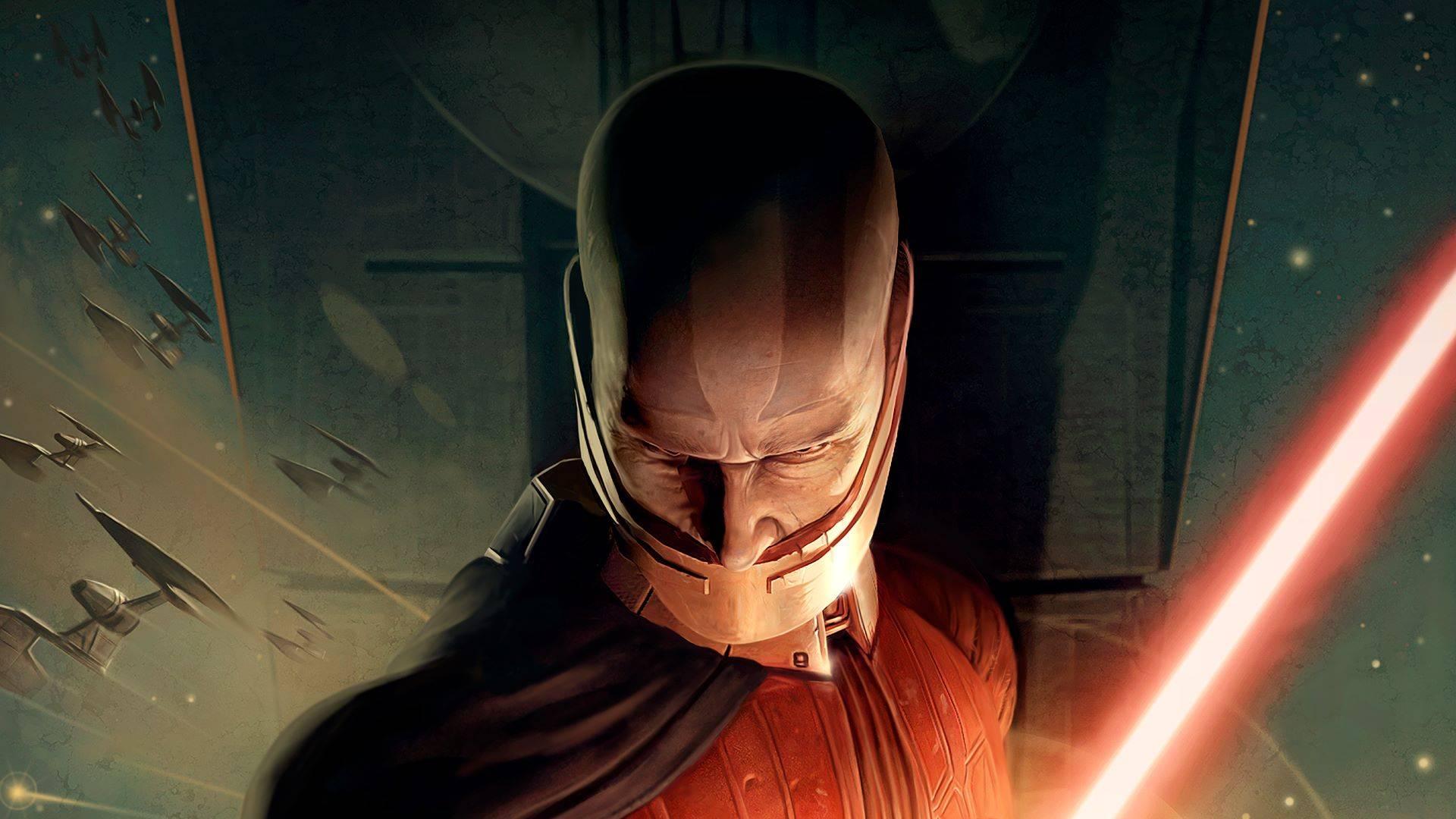 Слух дня: действие трилогии «Звёздных войн» от шоураннеров «Игры престолов» развернётся в Старой республике
