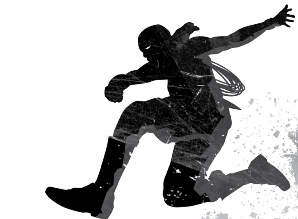 Одиннадцать друзей Корво: обзор настольной ролевой игры «Клинки во тьме» 3
