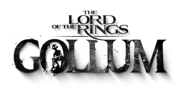 Создатели Deponia выпустят игру «Властелин Колец: Голлум» 1