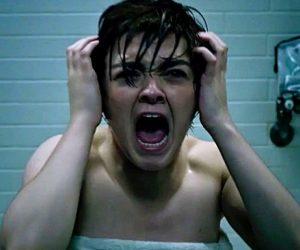 Мэйси Уильямс о «Новых мутантах»: «Да *** знает, что творится с этим фильмом»