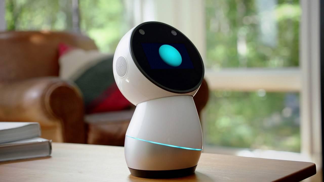 Социальный робот Jibo попрощался со своими хозяевами — компания отключает сервера поддержки