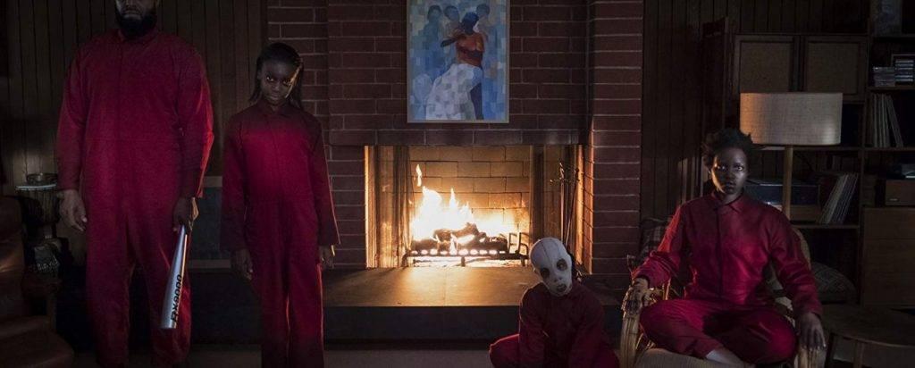 В чём смысл фильма «Мы»: двойники, расизм и внутренний раб 6