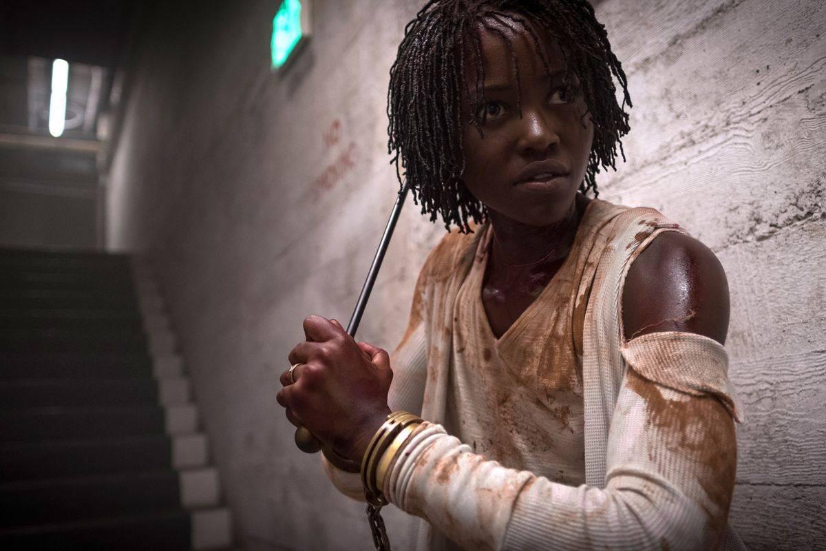 В чём смысл фильма «Мы»: двойники, расизм и внутренний раб 1