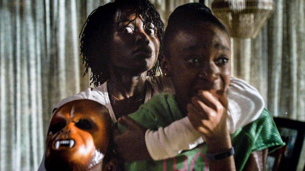 В чём смысл фильма «Мы»: двойники, расизм и внутренний раб 3