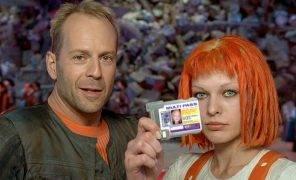 Тред: фильмы и сериалы, которые вы пересматриваете ради одной сцены