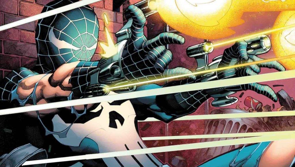 Будущее сериалов по комиксам Marvel 3