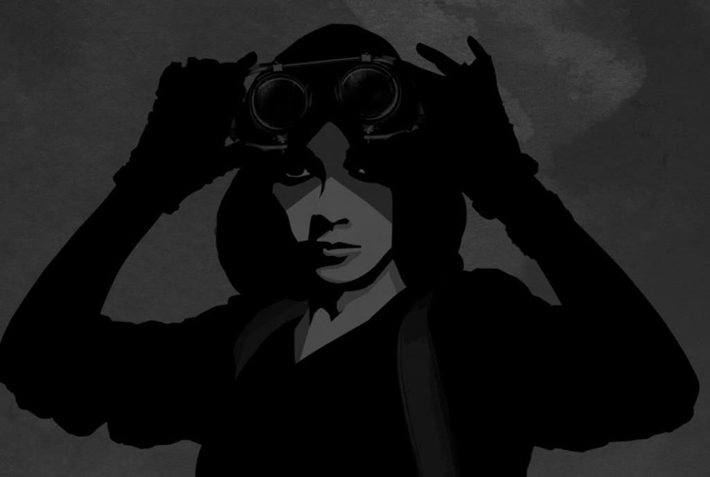 Одиннадцать друзей Корво: обзор настольной ролевой игры «Клинки во тьме» 8