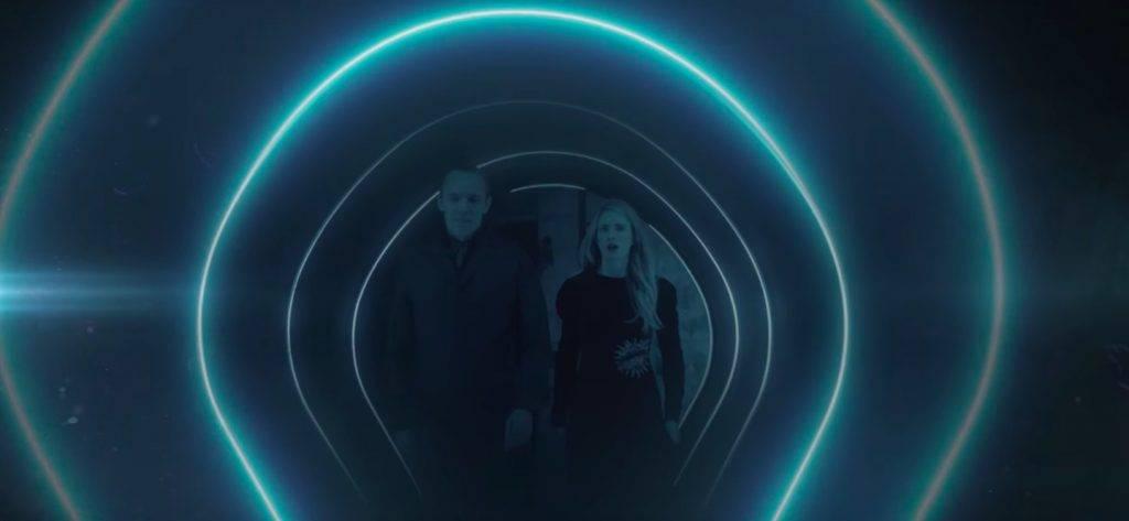Какие сериалы посмотреть? Март 2019 5