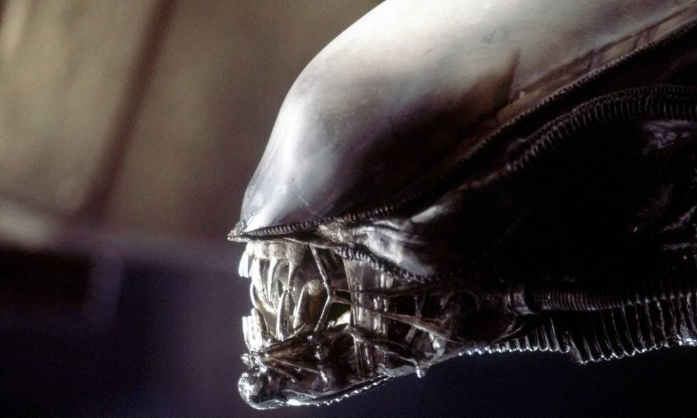 К 40-летию фильма «Чужой» Fox выпустит шесть короткометражных фильмов по вселенной