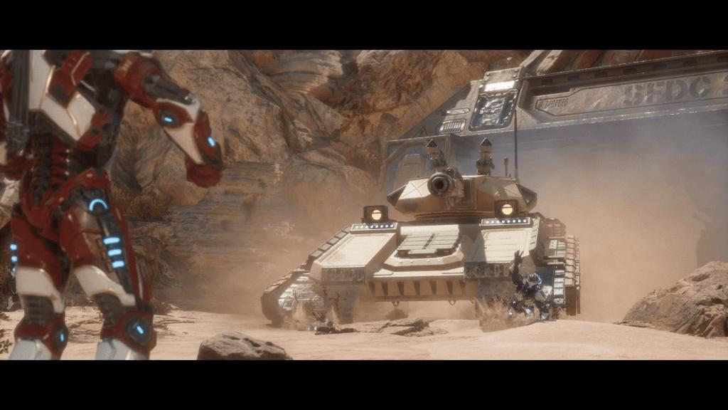Mortal Kombat 11 — игра про пацифизм и духовный рост 4