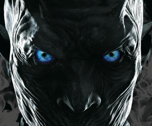Чем кончится «Игра престолов»? Кого убьют, а кто займёт трон? Дейенерис — злодейка? 9