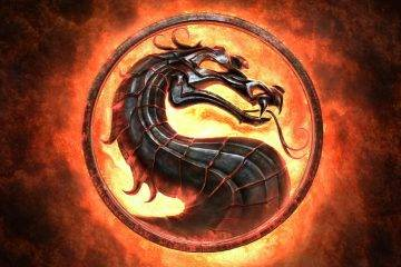 Кровавая Санта-Барбара. Вселенная Mortal Kombat 21