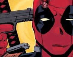 Неснятые сериалы по комиксам Marvel 1