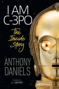 Star Wars Celebration 2019: главные анонсы и презентации 22